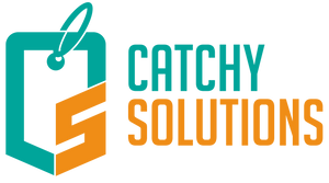 CatchySolutions