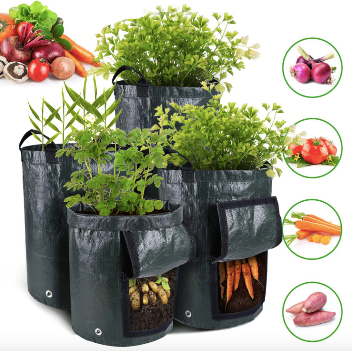 Vegetable Planting Bag