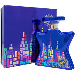 Bond No. 9 New York Nights 3.3 oz / 100 ml EDP Spray for Women