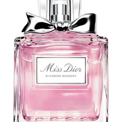 Christian Dior Miss Dior Blooming Bouquet Eau de Toilette 3.4 oz Spray