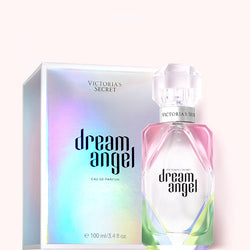 VICTORIA'S SECRET Dream Angel Eau de Parfum 3.4 oz