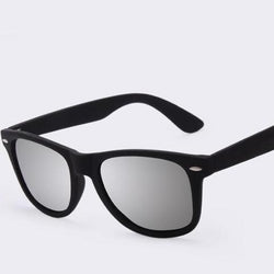 AOFLY Fashion Polarized Sunglasses for Men 273