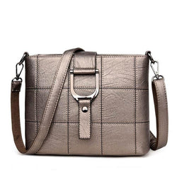 Luxury Women Messenger Bags | Foofster LLC