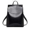 Fashion Women Backpack High Quality | Foofster LLC