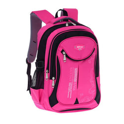 Children school bags for teenagers boys girls big capacity