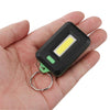 Mini LED Flashlight Keychain Portable | Foofster LLC