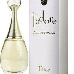 JADORE By Christian Dior Perfume Women's 3.4 oz 100ml Eau de Parfum