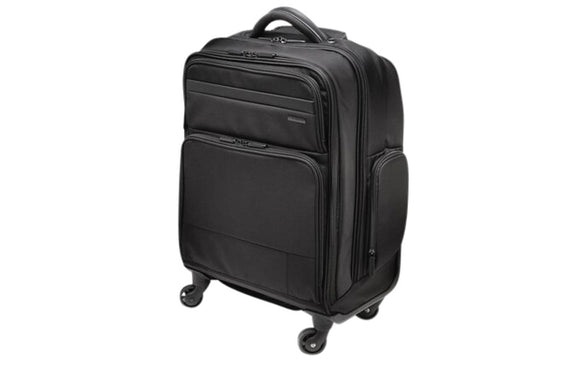Laptop Overnight Trolley Kensington Contour 17""