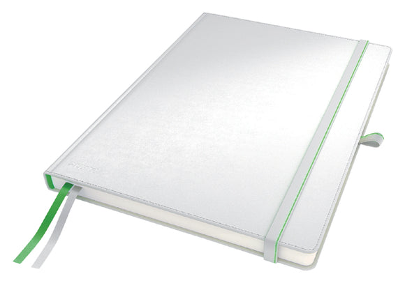 Notitieboek Leitz Complete hardcover iPad 10