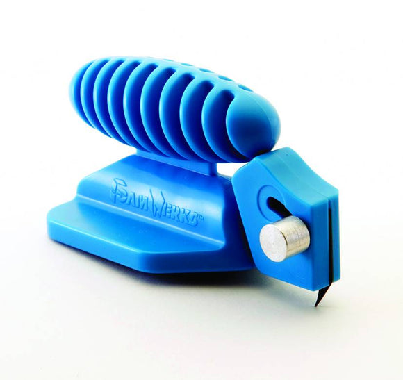 Foamwerks Freestyle Cutter