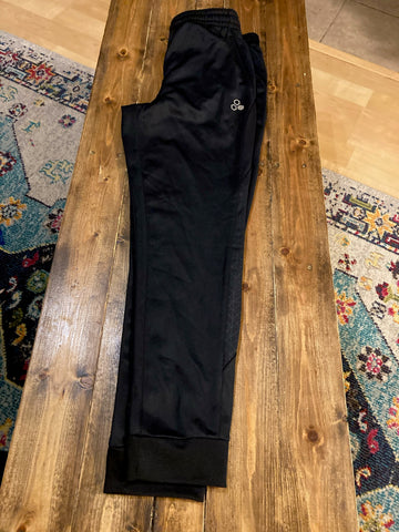 TekGear Athletic Joggers