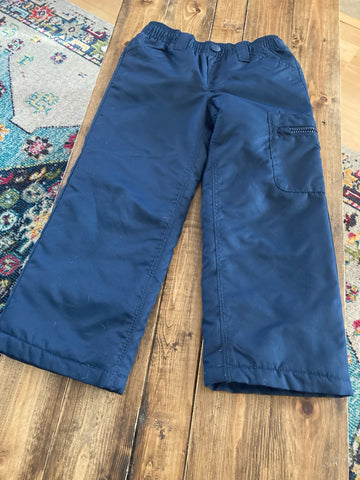 Old Navy Snowpants