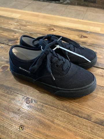 Airwalk Canvas Shoe