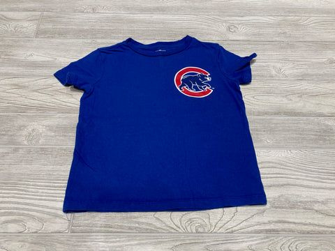 Genuine Merchandise Chicago Cubs Rizzo T-Shirt