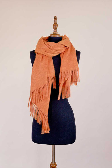 ginger-tassel-scarf-fashion-accessories-hello-friday-dunedin-new-zealand.jpg