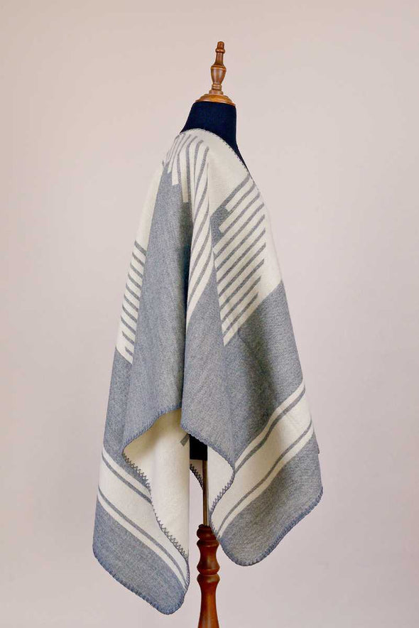 grey-cream-aztec-poncho-accessories-hello-friday-dunedin-new-zealand%20(2).jpg
