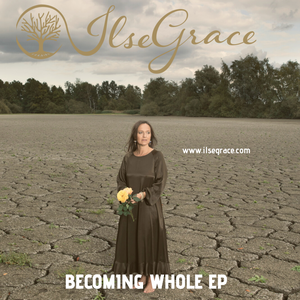 Becoming Whole [mini Album] - download