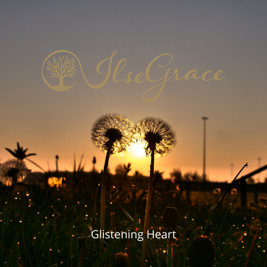 Glistening Heart [Single] - download