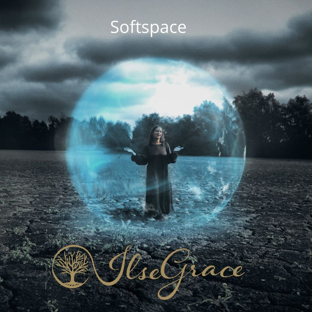 Softspace [Single] - download