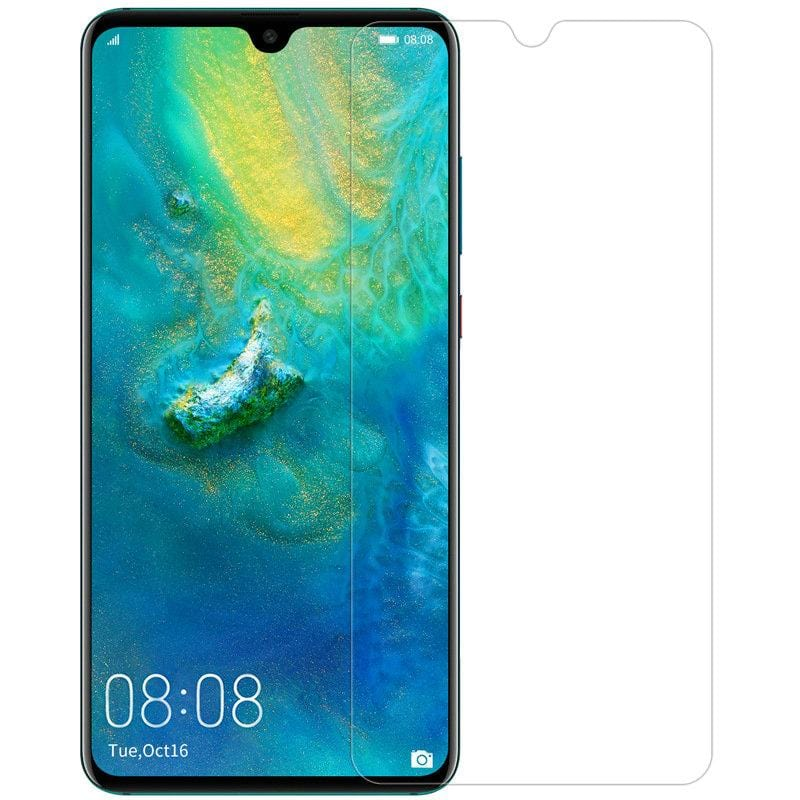 10D Tempered Glass Film For Huawei Mate20/Mate20 pro