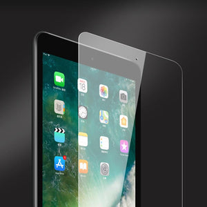 10D 9H Tempered Glass Film For iPad pro(2016/2017/2018)