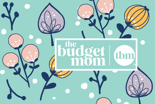 TBM Gift Card (Digital)