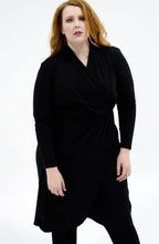 Load image into Gallery viewer, Classic LBD // Black