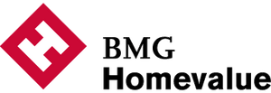 BMG Homevalue