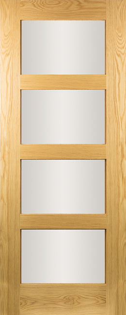 Seadec-Oak-Oak-Columbus-Laminated-4-Panel-Door