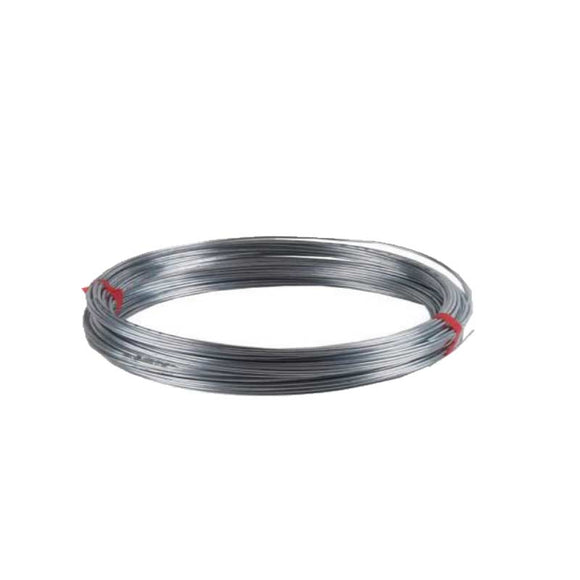 Galvanised Tying Wire
