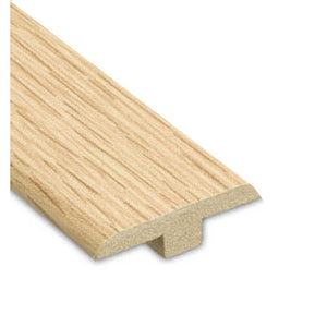 Mouldings Door Saddle 1M White Oak