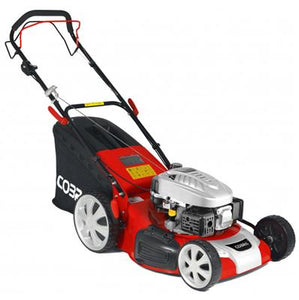 Cobra Lawnmower M51SPC