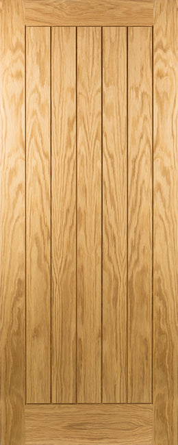 Seadec-Oak-Oak-Nevada-Door
