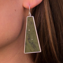 Load image into Gallery viewer, Geometric Earring - Beths Emporium