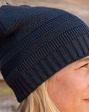 Load image into Gallery viewer, High Comfort Beanie - Beths Emporium