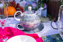 Load image into Gallery viewer, High Tea By The Sea - Beths Emporium