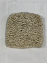 Load image into Gallery viewer, Knitted Beanie - Beths Emporium