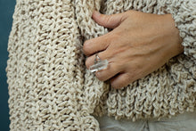 Load image into Gallery viewer, Chunky Knit Jumper - Beths Emporium