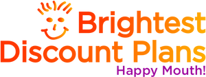 BrightestDiscountPlans