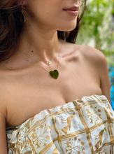 Load image into Gallery viewer, Noor Necklace