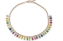 Load image into Gallery viewer, Rio Necklace