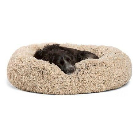 Cuddle bed for Dog