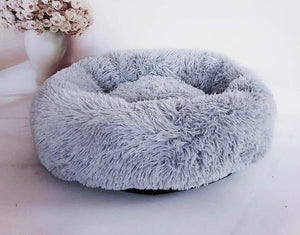 dog bed kennel