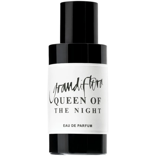 Grandiflora Queen of the Night Eau de Parfum.