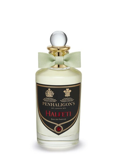 Penhaligon's Halfeti 100ml EDP.