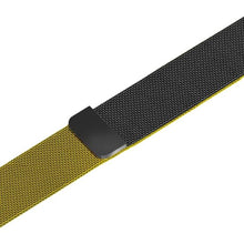 Load image into Gallery viewer, Milanese Loop Strap For Apple Watch band pulseira apple watch 5 4 3 band 44mm/40mm iwatch 5 42mm 38mm correa watchband bracelet - shopsatang.com