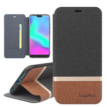 Load image into Gallery viewer, Leather Flip case cover for Xiaomi Redmi 4A Case Book Wallet for Xiomi Redmi 4A 4 A on Redmi 4A Phone Case Capa 2017 Fundas