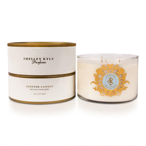 Lorelei Candle 725g - shopsatang.com