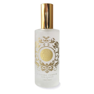 A Living Parfum Holiday Room Spray 100ml/4oz