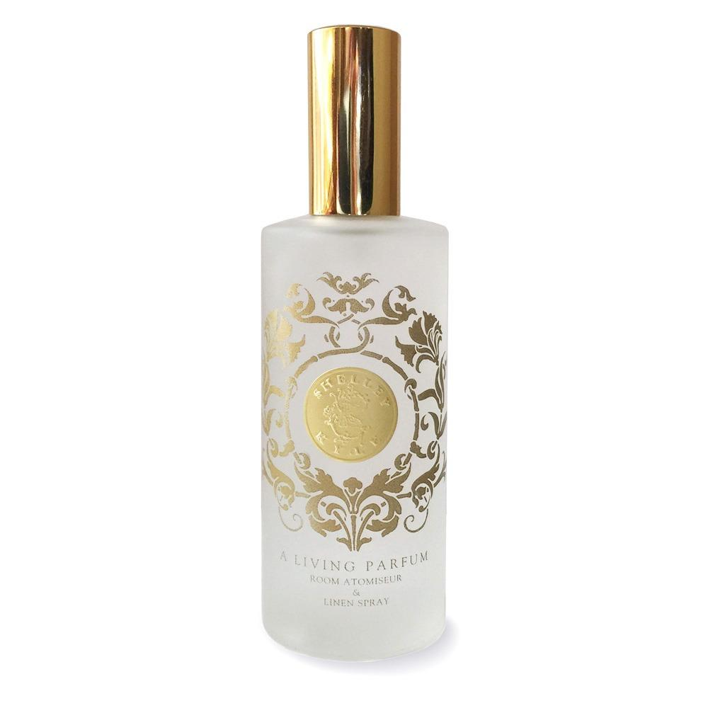 A Living Parfum Holiday Room Spray 100ml/4oz - shopsatang.com